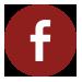 Bezoek Pumps & Plaatjes op Facebook