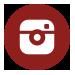 Bekijk Pumps & Plaatjes op Instagram